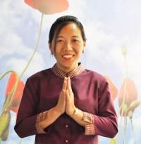smile thai massage håriga fitor